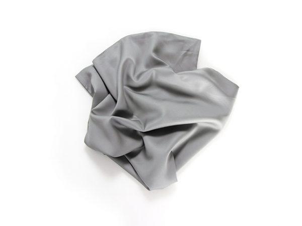 TENCEL™ Sateen Sheets - Stone