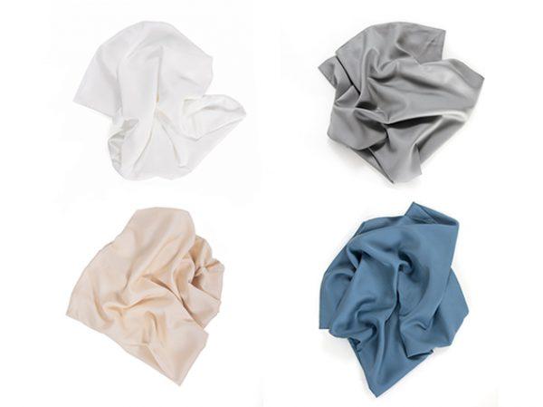 TENCEL™ Sateen Sheets - All Colors