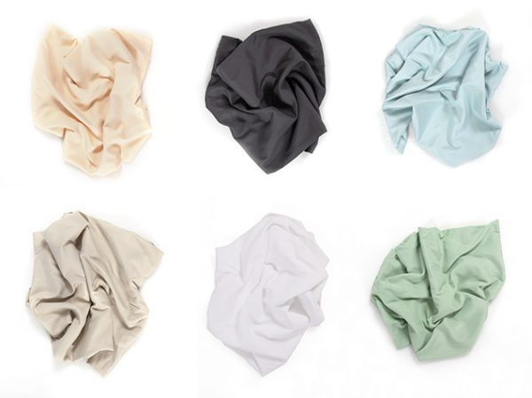 Brushed Microfiber Sheets - All Colors