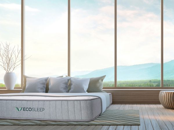 EcoSleep Mattress