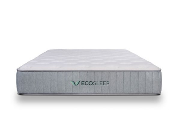 EcoSleep Mattress - Front