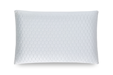Shop Luxury Cooling Pillow Today - Brooklyn Bedding