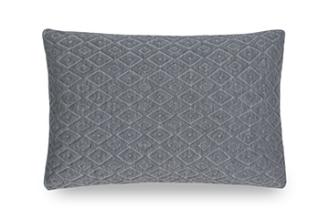 Shop Premium Shredded Foam Pillow Today - Brooklyn Bedding