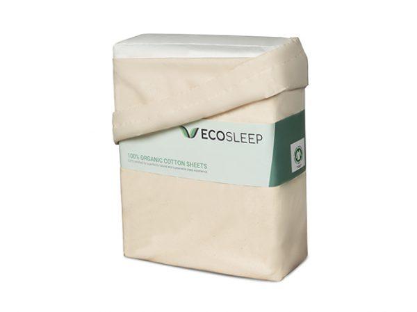 GOTS-Organic-Cotton-Sheets